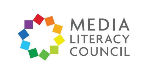 Media Literacy Council logo